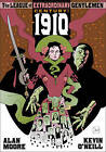 The League of Extraordinary Gentlemen: Century 1910 by Alan Moore (Paperback, 2009)