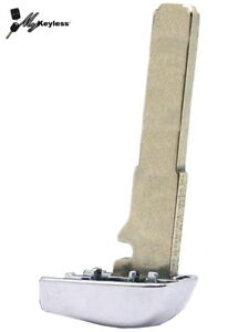 New-Jeep-Fiat-Replacement-Emergency-Remote-Insert-Key-Blade-for-M3N-40821302