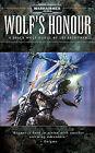 Wolf's Honour by Lee Lightner (Paperback, 2008)