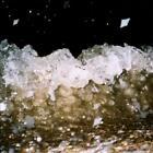 Compost Black Label 109 von Christian Prommer (2014)