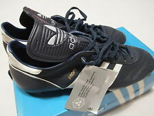 Adidas PROFI Fussball Schuhe Soccer Shoes Football Vintage Deadstock 80s   9 1/2