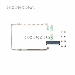 New HDD Cable Hard Drive For Lenovo Legion Y720 Y720-15IKB Laptop NBX000IJU00