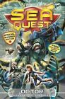 Octor, Monster of the Deep by Adam Blade (Paperback, 2015)