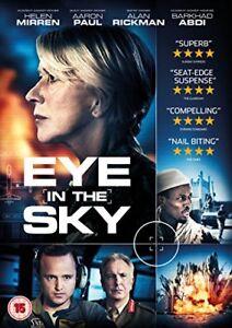 Eye-In-The-Sky-DVD-2016-DVD-Region-2