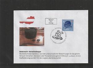 Die-neue-Dauermarkenserie-der-Osterreichischen-Post-2020-Astrachenkappe