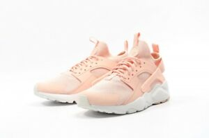 Details about READ* UK 11 Nike Air Huarache Run Ultra BR Trainers EUR 46 US 12 833147 801
