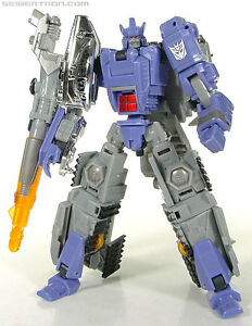 G1-Transformers-Henkei-D-06-Galvatron-Cybertron-Generations-Prime-RID-United
