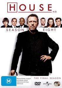 HOUSE-M-D-MD-SEASON-8-NEW-DVD