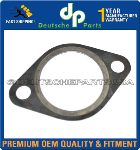 SAAB Exhaust Gasket Manifold to Catalytic Converter Gasket  25431480 4624383