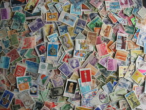 TURKEY over 500 different some interesting stuff in this pack, check it out!