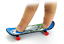 thumbnail 33 - Fidget Toys Set Sensory Tools Bundle Stress Relief Hand Kids Adult ADHD Toy Gift