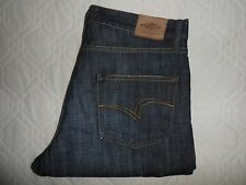 "VGC* LEE COOPER Blue Denim Loose Fit Men's Jeans Size W36 L30 Waist 36"" Leg 30"""