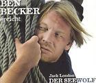 Der Seewolf von Jack London (2010)