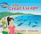 The Great Escape White Band by Peter Millett (Paperback, 2000)