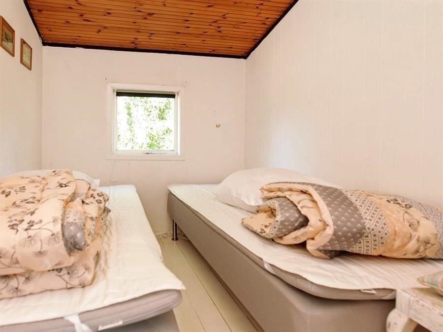 sommerhus, Asnæs, sovepladser 6