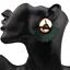 Fashion-Bohemian-Jewelry-Elegant-Tassels-Earrings-Long-Stud-Drop-Dangle-Women thumbnail 127