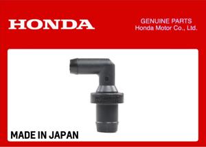 Genuine HONDA PCV Valve S2000 99-03 CR-V 97-01