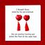 Funny-Birthday-Card-40th-50th-60th-Birthday-Wife-Mum-Female-Friend-Naughty-Rude thumbnail 4