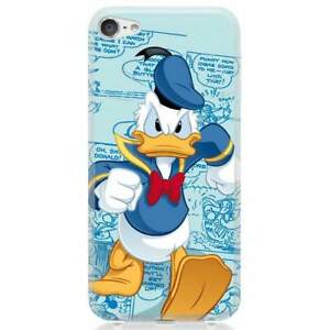 donald duck phone case iphone 7