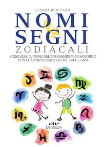 Nomi-e-segni-zodiacali-Bertrand-Chiara