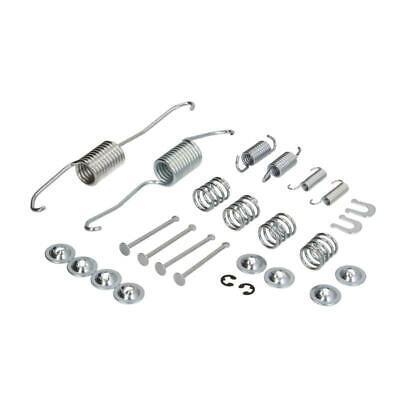 Delphi LX0210 Brake Fitting Kit