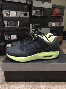 1aa80b371733 Image is loading Nike-Air-Jordan-11-CMFT-Vis-Air