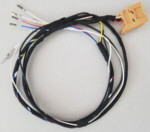 Kabel-Leitung-Tempomatkabel-fuer-VW-Polo-9N-Tempomat-GRA-cruise-control-TDI
