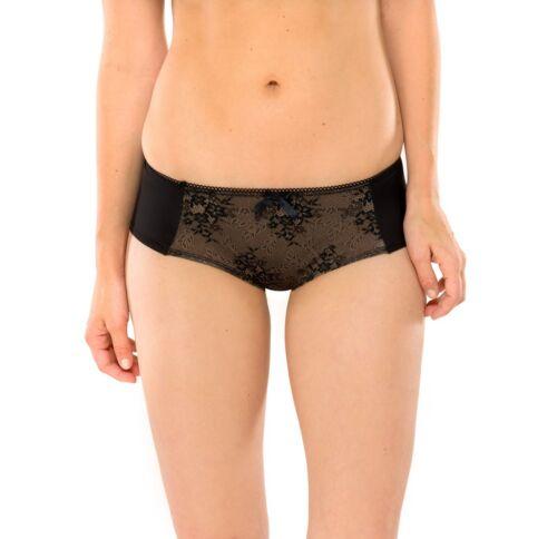 140522 Schiesser Damen Pants Hip-Pants