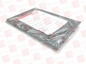 OHB65L6E011 ASEA BROWN BOVERI OHB65L6E011 BRAND NEW