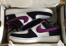 18bb6470 Size 11 Men's Nike Air Force 1 Low Supreme I O