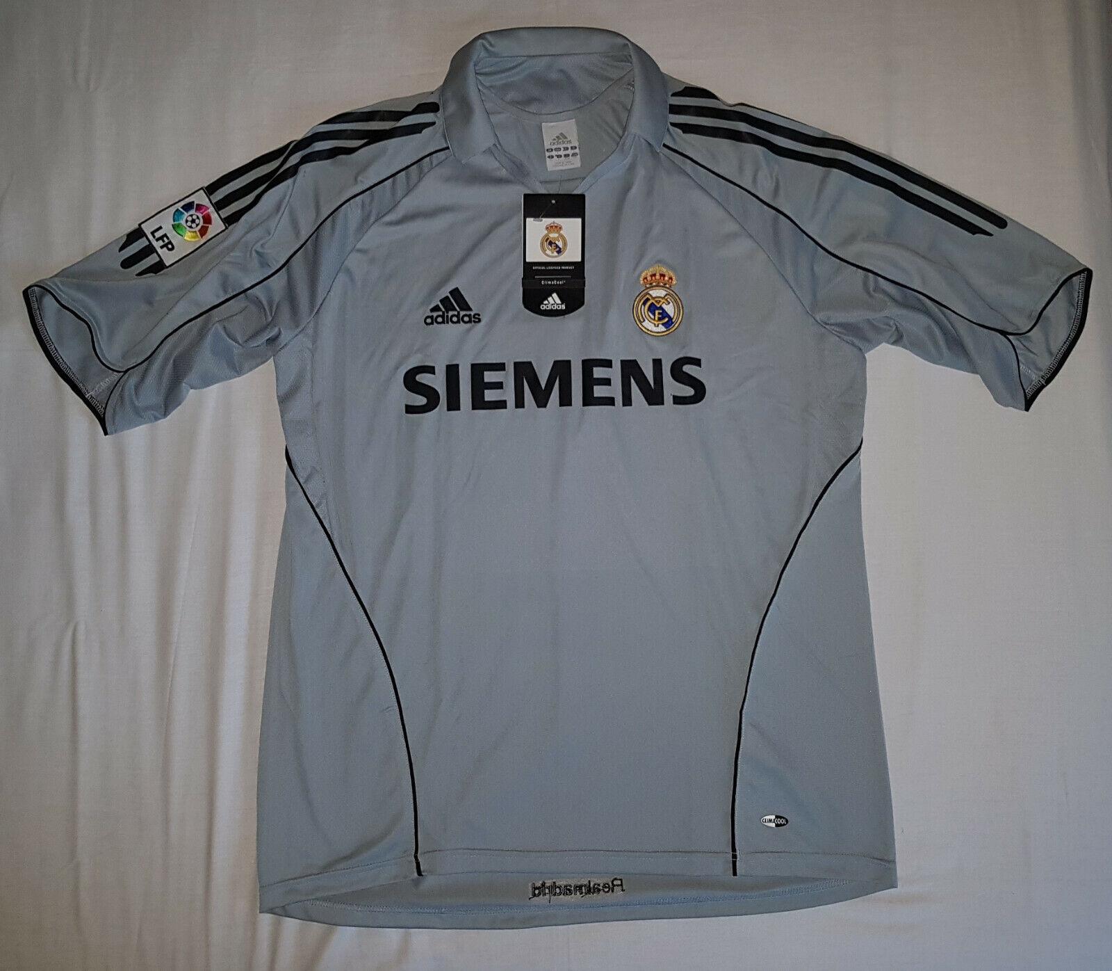 adidas donna soccer uniforms