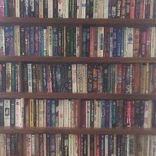 Random Paperback Book Lottery    Novels Romance History Chic Lit Biography
