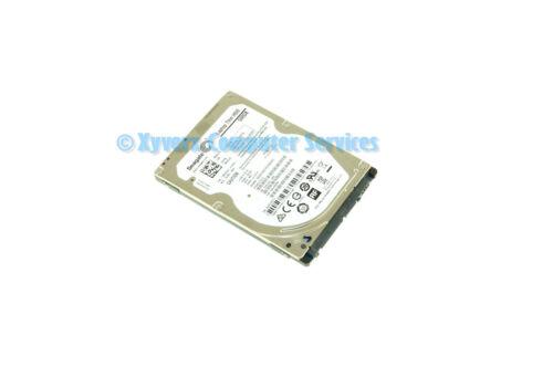 CA211-210 GRD A ST500LT012 1DG142-540  SEAGATE HARD DRIVE 500GB 5400RPM SATA