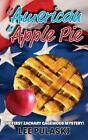 As American as Apple Pie by Lee Pulaski (Paperback / softback, 2013)