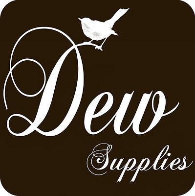 dewsupplies