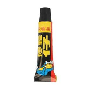 Super-Adhesive-Repair-Glue-For-Leather-Rubber-Canvas-Shoe-Tube-Strong-Bond-Nice