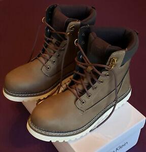 Fila Madison Lightweight Hiking Boots Size 8 Visit Our Ebay Store Ebay