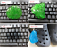 Mini-New-Magic-Clay-glue-cleaner-Super-Clean-Keyboard-amp-Office-Eletronic-Gel-Cle Indexbild 4