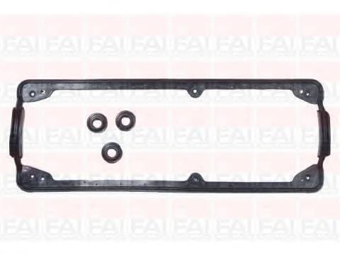 FAI Autoparts RC788S Junta para Culata Cubierta PA906171C OE Quality