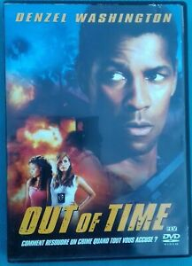 DVD-Out-Of-Time-Ref-0020
