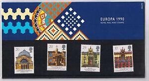 GB-Presentation-Pack-206-1990-Europa-Glasgow-10-OFF-5