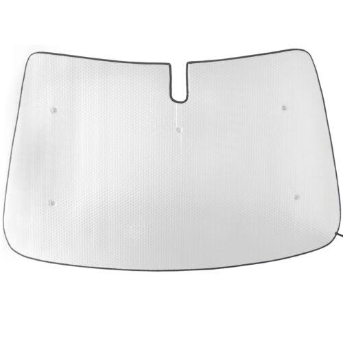 Fit For Hyundai  Santa Fe Sport 2013-2018 Front Windshield Window Sun Shade
