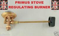 Primus Stove Regulating Burner Taylors Stove Optimus Stove Kerosene Stove