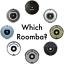 iRobot-Roomba-Wi-Fi-Connected-Robot-Vacuum-039-s-FREE-RETURNS-BRAND-NEW thumbnail 1
