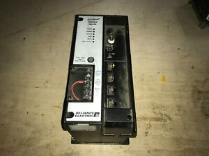 Reliance-Electric-AutoMate-45C37B-Free-Shipping-To-Lower-48-With-Warranty