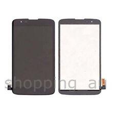 FOR LG K Series K7 L52VL L51AL K330 MS330 AS330 K332 LS675 Touch Screen+LCD USA