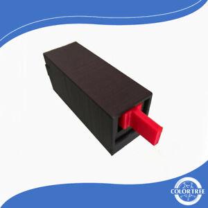Automatic-Key-Transmitter-Morse-Code-shortwave-CW-Keyer-paddle-NEW