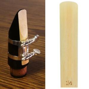 Alto-Sax-Reed-1-5-Strength-10Pcs-High-Quality-Saxophone-Reeds