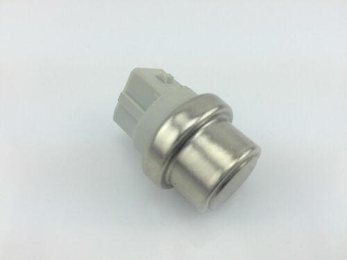 Engine Coolant Temperature Sensor Switch 191919369A Fit Audi Volkswagen VW TT
