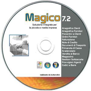 Software-Fatturazione-DDT-Ordini-Preventivi-Magazzino-Primanota-Scadenziario